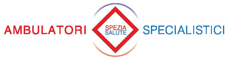 Spezia Salute